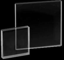 Quartz Windows